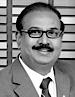 Krishna Ella's photo - Managing Director of Bharat Biotech