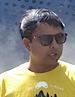 Krishna Reddy's photo - CEO of Krify Innovations (UK) Ltd