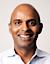 Krishna Vedati's photo - Co-Founder & CEO of Tynker