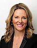 Kristi Crum's photo - CEO of Rock Dental Brands