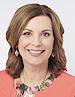 Kristi Hubbard's photo - CEO of Younique