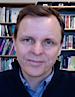 Kristian Krabbenhoft's photo - Co-Founder & CEO of Optum Computational Engineering