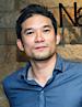 Kristian Lee's photo - CEO of NagaDDB