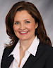 Kristin Johnson's photo - President & CEO of Hotwire Communications