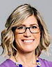 Kristin Savilia's photo - CEO of JOOR