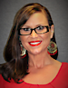 Kristin D. VanSoest's photo - President & CEO of Safety Resources, Inc.