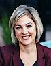 Kristine Glancy's photo - President & CEO of Insignia Systems