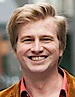 Kristo Kaarmann's photo - Co-Founder & CEO of Wise Ltd