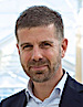 Kristofer Cook's photo - Co-Founder & CEO of Carbiotix