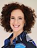 Krisztina Varga's photo - CEO of SMO Group