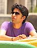 Krunal Patel's photo - Founder & CEO of Eclatsol