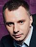Krzysztof Krawczyk's photo - CEO of Dreamcommerce SA