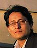 Kshitij Jain's photo - CEO of Joveo