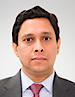 Kuldeep Jain's photo - Managing Director of CleanMax