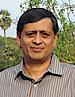 Kumar Ramachandran's photo - Founder of Farm Taaza