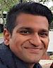 Kumar Varsani's photo - Founder & CEO of MSBC Group