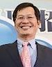 Kun-Tai Hsu's photo - Chairman of Chicony Electronics