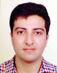Kunaal Dudeja's photo - Co-Founder & CEO of Virohan