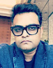 Kunal Kishore Sinha's photo - Co-Founder of Value 360 Communications