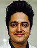 Kunal Choudhary's photo - Founder of DSIM