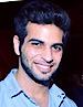 Kunal Makhija's photo - Co-Founder of Sloshout