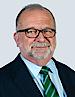 Kurt-Werner Sikora's photo - Managing Partner of Ser Solutions Deutschland