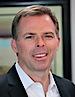 Kurt Heikkinen's photo - President & CEO of Montage