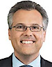 Kurt Sievers's photo - President & CEO of NXP