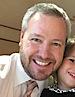 Kurt Simon's photo - President & CEO of Seedorff Acme