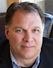 Kurt Wedig's photo - President & CEO of OneEvent Technologies