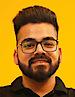 Kush Taneja's photo - Co-Founder of FamPay