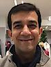 Kushal bhasin's photo - Founder of Innovatus Limited