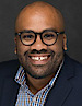 Kwame Watkins's photo - Founder & CEO of Jengo Consulting