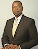 Kwanele Ngwenya's photo - CEO of NBS Bank