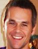Kyle Atkinson's photo - President of Traumahc