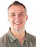 Kyle Bassett's photo - CEO of Cartasite