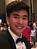 Kyle Tan's photo - Co-Founder & CEO of Airsquire B.V