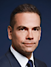 Lachlan K Murdoch's photo - CEO of Fox Corporation
