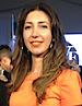 Ladan Mehrabi's photo - Founder of Shopuniques
