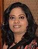 Lakmini Rajapaksha's photo - Managing Director of Lakmiro Management Services - Pvt