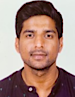 Lakshay Jain's photo - Founder & CEO of Kitchens Centre