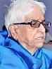 Lakshmi Shukla's photo - President of Marudhara Academy