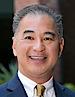 Lambert Hsu's photo - President of Benefit Pro