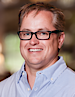 Lance Laubach's photo - CEO of capSpire