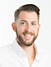 Lance Neuhauser's photo - Co-Founder & CEO of 4C Insights