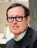 Lance Patterson's photo - CEO of Penhaligon's