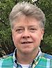 Lane Shetterly's photo - President of Oregon Environmental Council