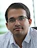 Lankitha Wimalarathna's photo - Founder & CEO of Hiveage