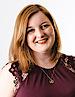 Lara Findlay's photo - Co-Founder of GearedApp