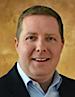 Larry Berran's photo - CEO of iPipeline